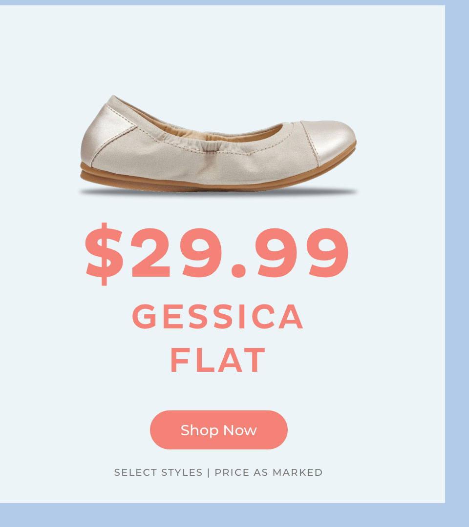 $29.99 Flats