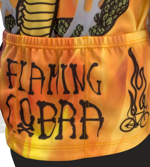 youth-cyclingjersey-boys-flamingcobra-backpocket.png