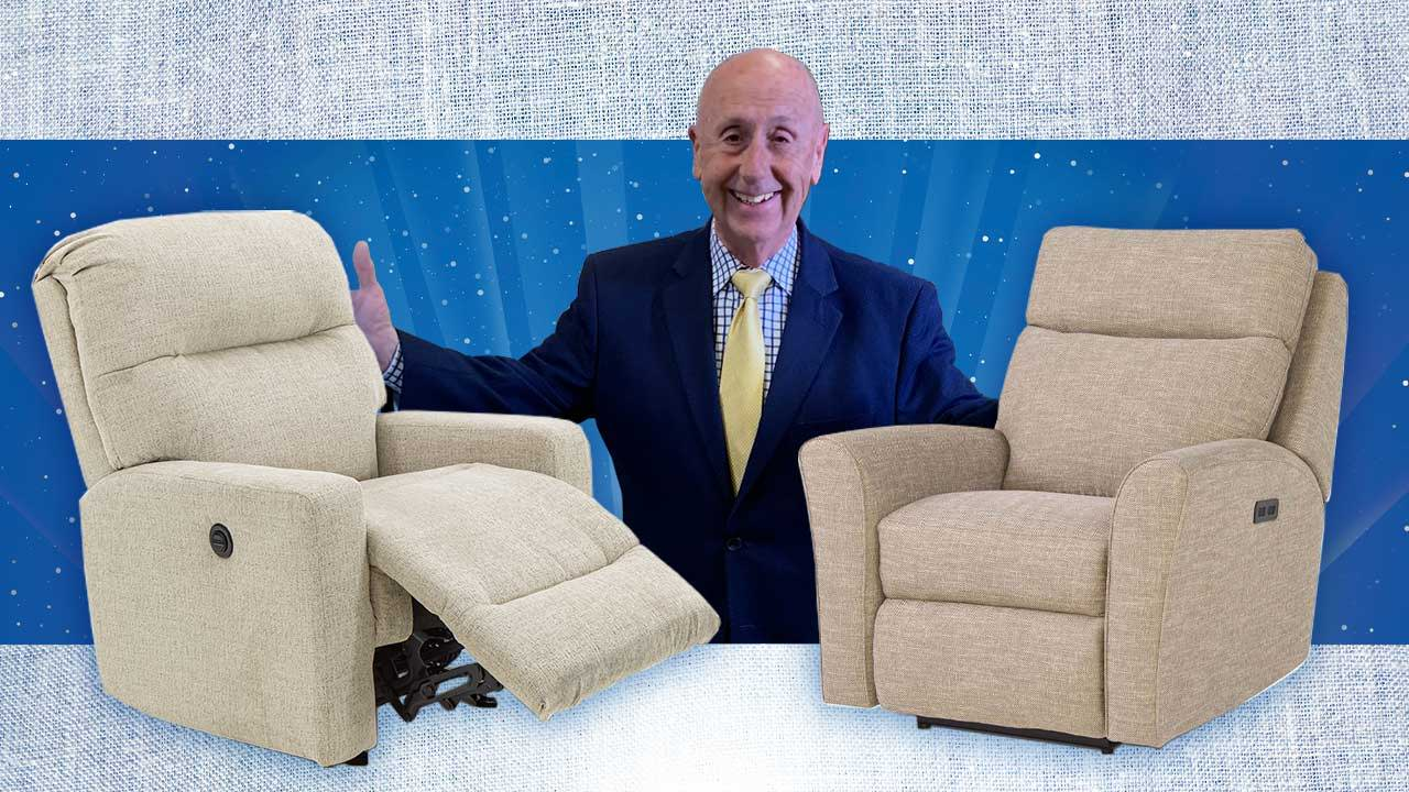 Comparing the Cost and Features of Best Home Furnishings Custom Chairs vs. Smith Brothers Custom Chairs