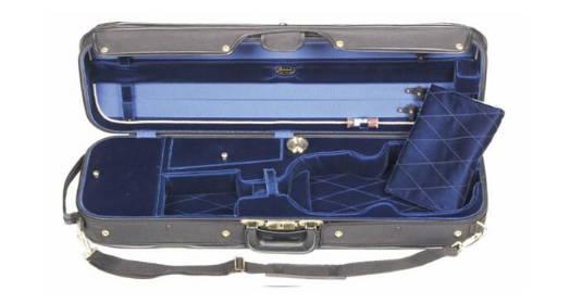Bobelock Corregidor Violin CasesBobelock Corregidor Violin Cases