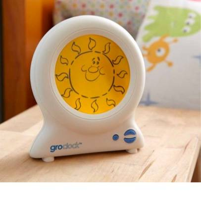 Kids Room Buying Guides