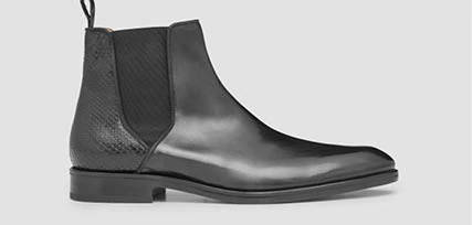 226ae65d99d Mens Boots | Shop the Latest Boots Online | Aquila