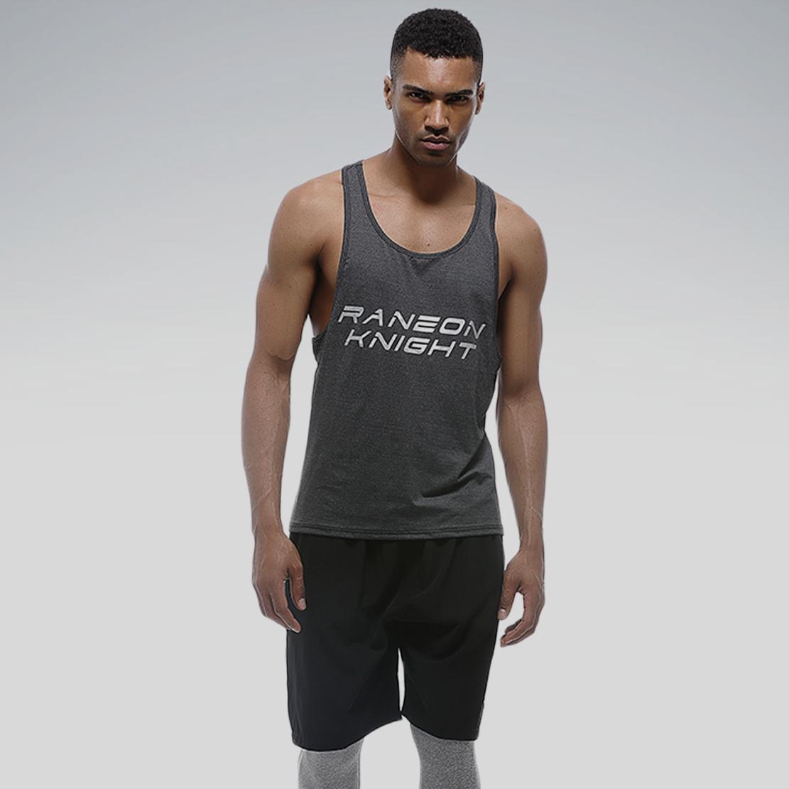 MEN Sportwear