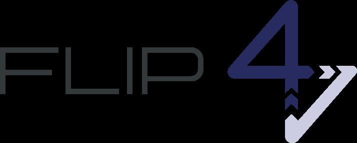 Die Flip4 GmbH verbindet Ankauf und Verkauf gebrauchter Elektronik