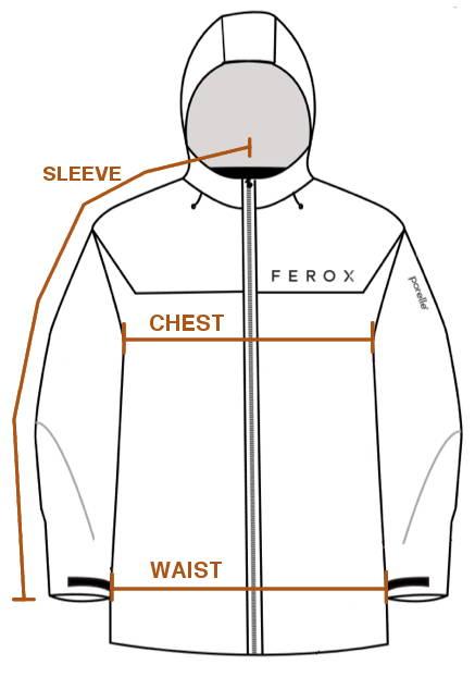Best Outdoor Clothing UK