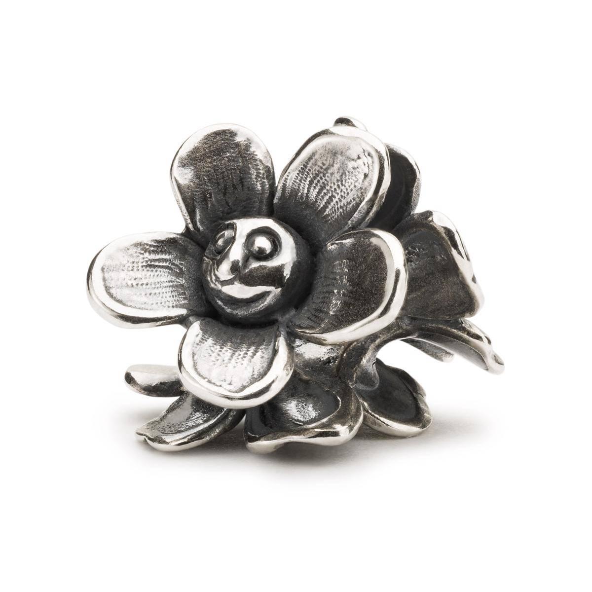 Trollbeads Joyful Flowers