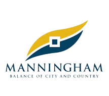 Manningham Balance of City and Country