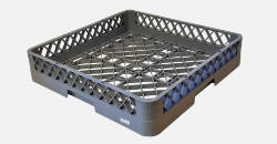 Commercial Dishwashing Accessories