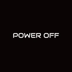 flux mod powerr off