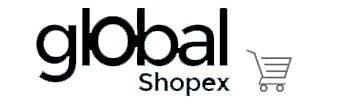 Global Shopex Website