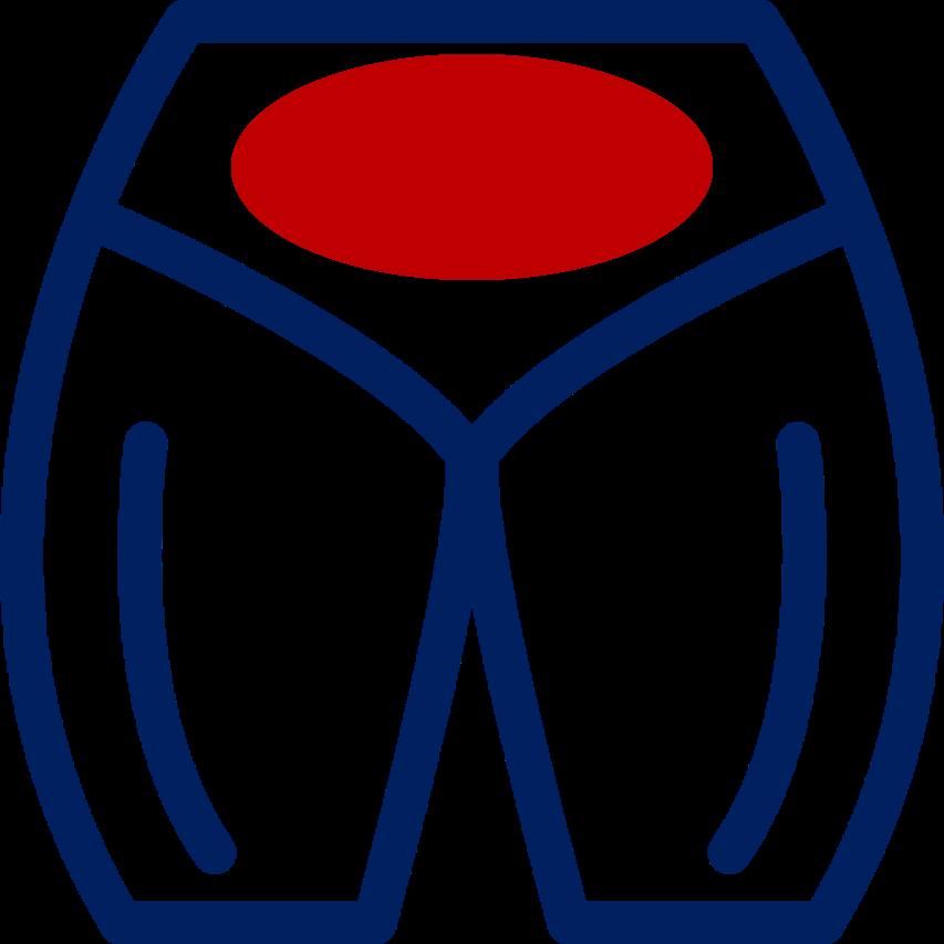 Romero ciática