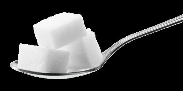 integratori senza zuccheri aggiunti