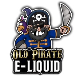 Old Pirate Collection