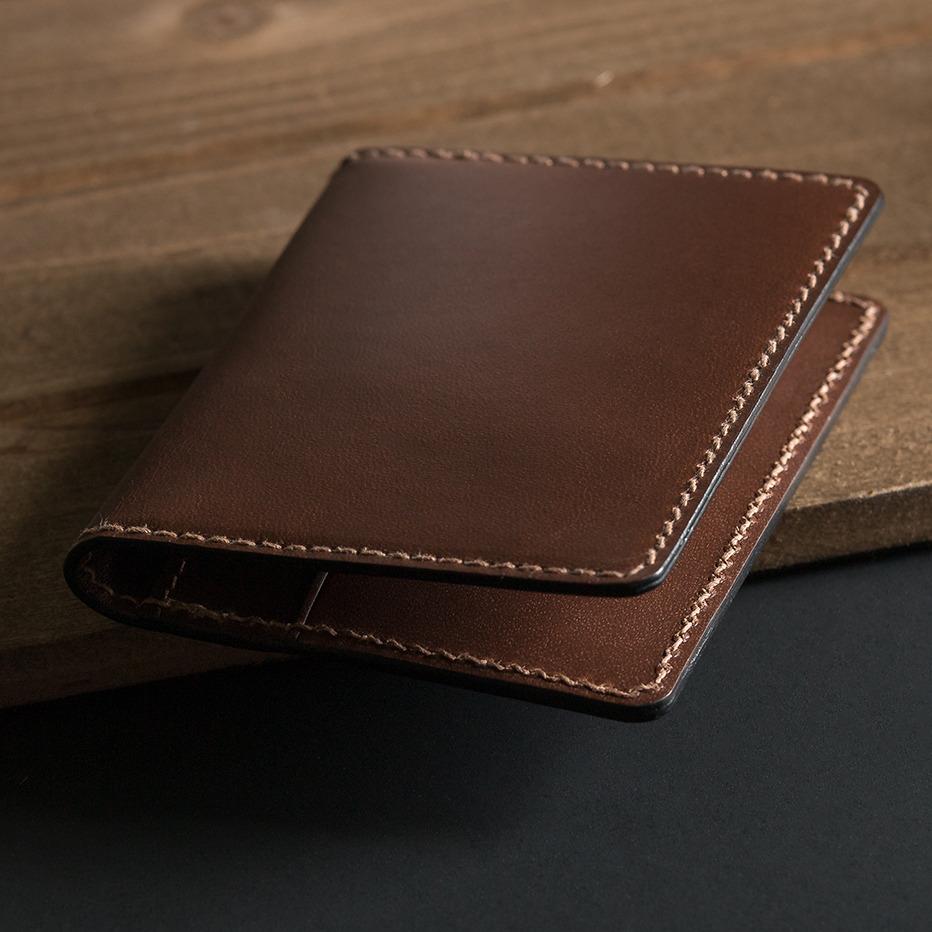 NOMAD Slim Wallet 10 - Sneapy