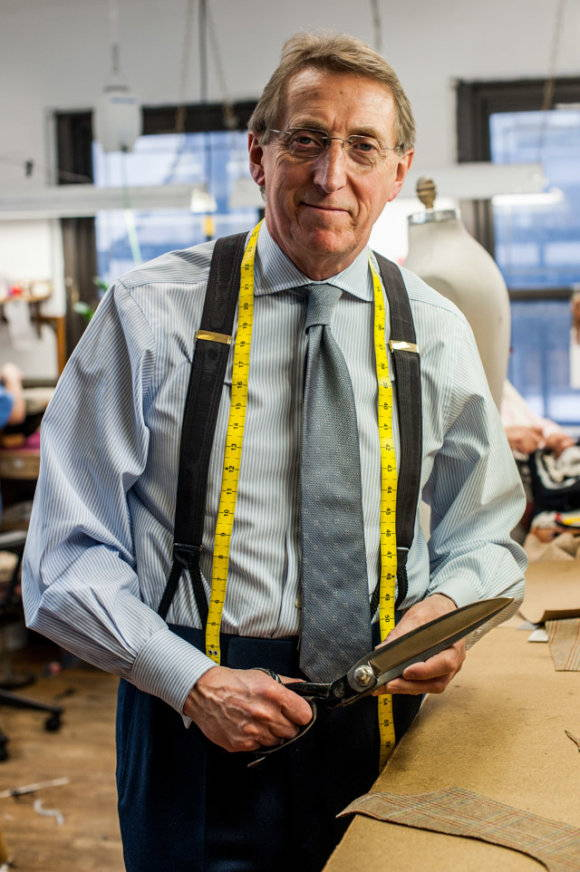 master-tailor-leonard-logsdail