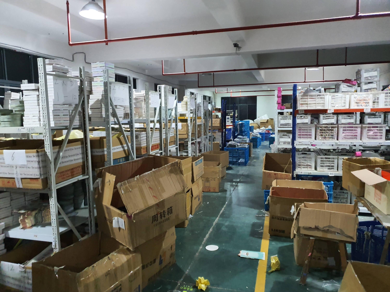 wholesale diamond painting factory