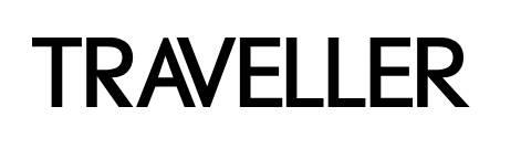 Travelbay in the media - Traveller