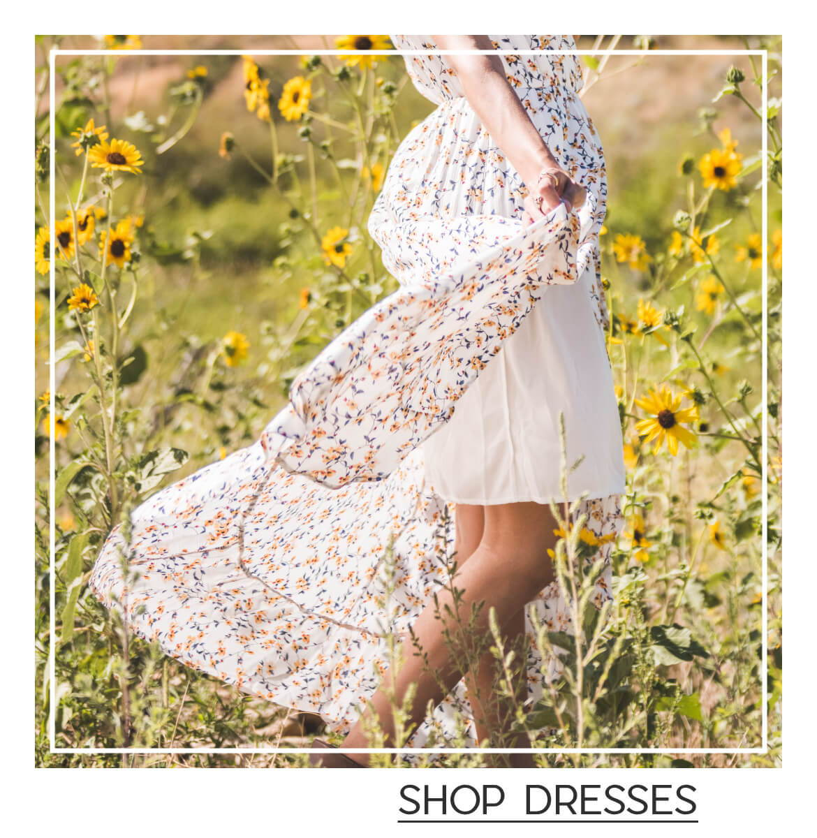 boutique dresses, skirts for women