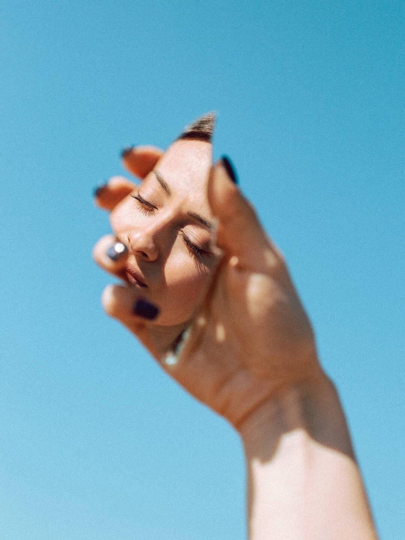 Wie wirkt sich Stress auf meine Haut aus? | Five Skincare