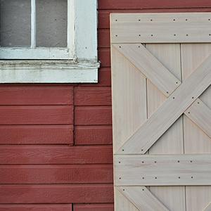 Shop Farmhouse Barn Door Styles