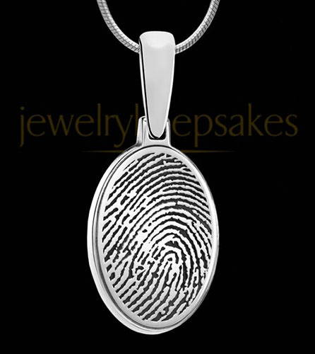 When The One You Loves Has Become A Memory Jewelry Pendant Iron Pendant New