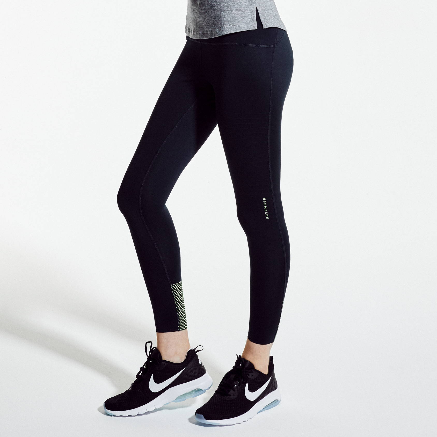 Womens-Glow-Performance-Tight