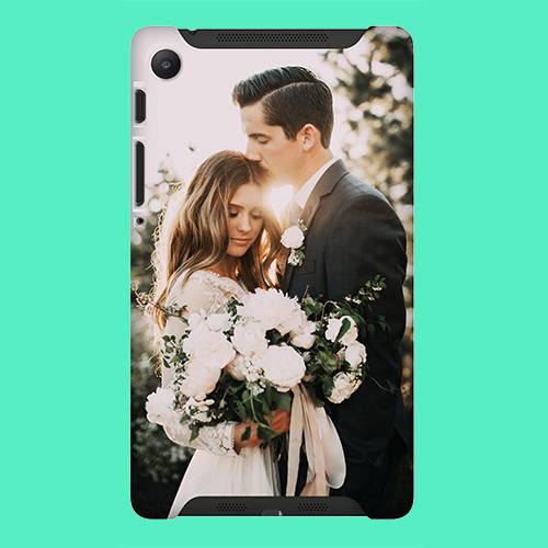 a71423481c Custom Phone Cases - Design Your Own Case - Custom Envy