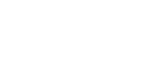 Mountain Meadow Bone Broth Logo