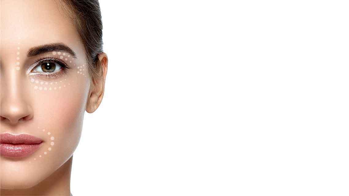 fibroblast skin tightening training