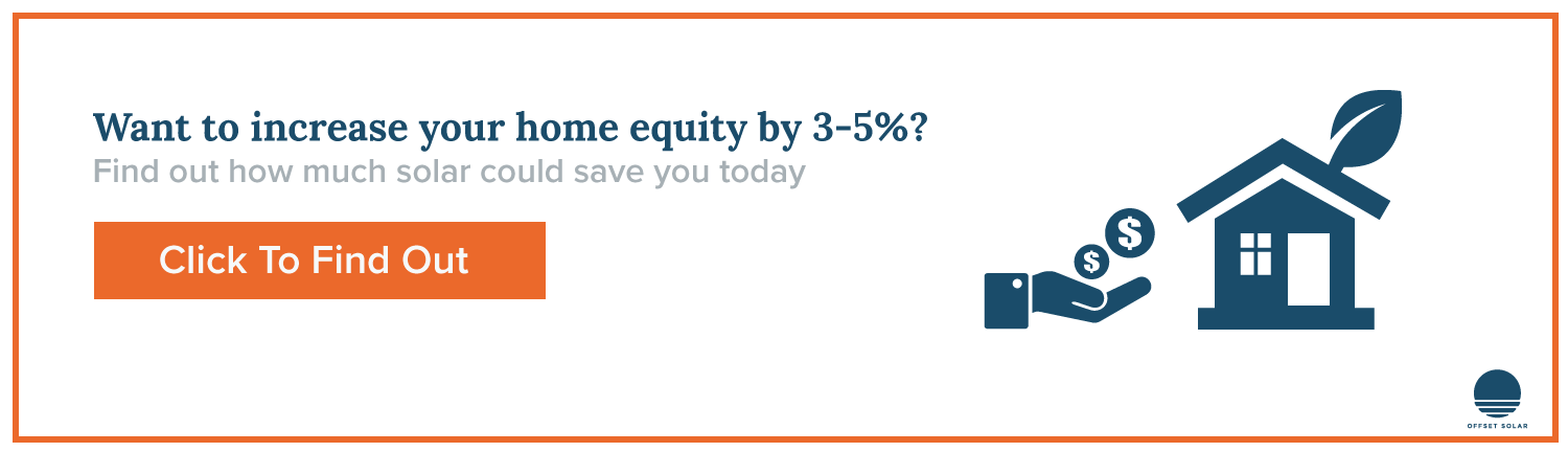 Want to increase your home equity by 3-5%