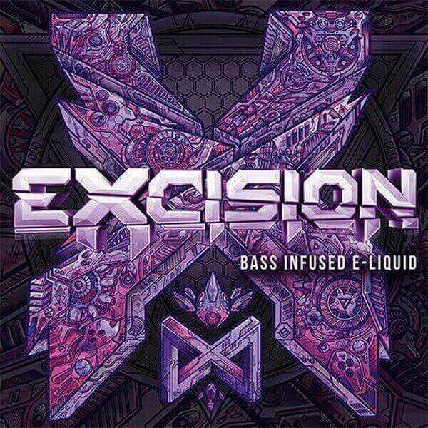 Excision Collection