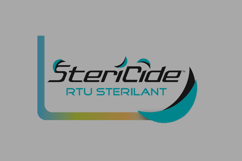 PetFX SteriCide Logo