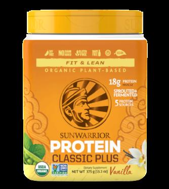 sunwarrior-classic-plus-protein-powder