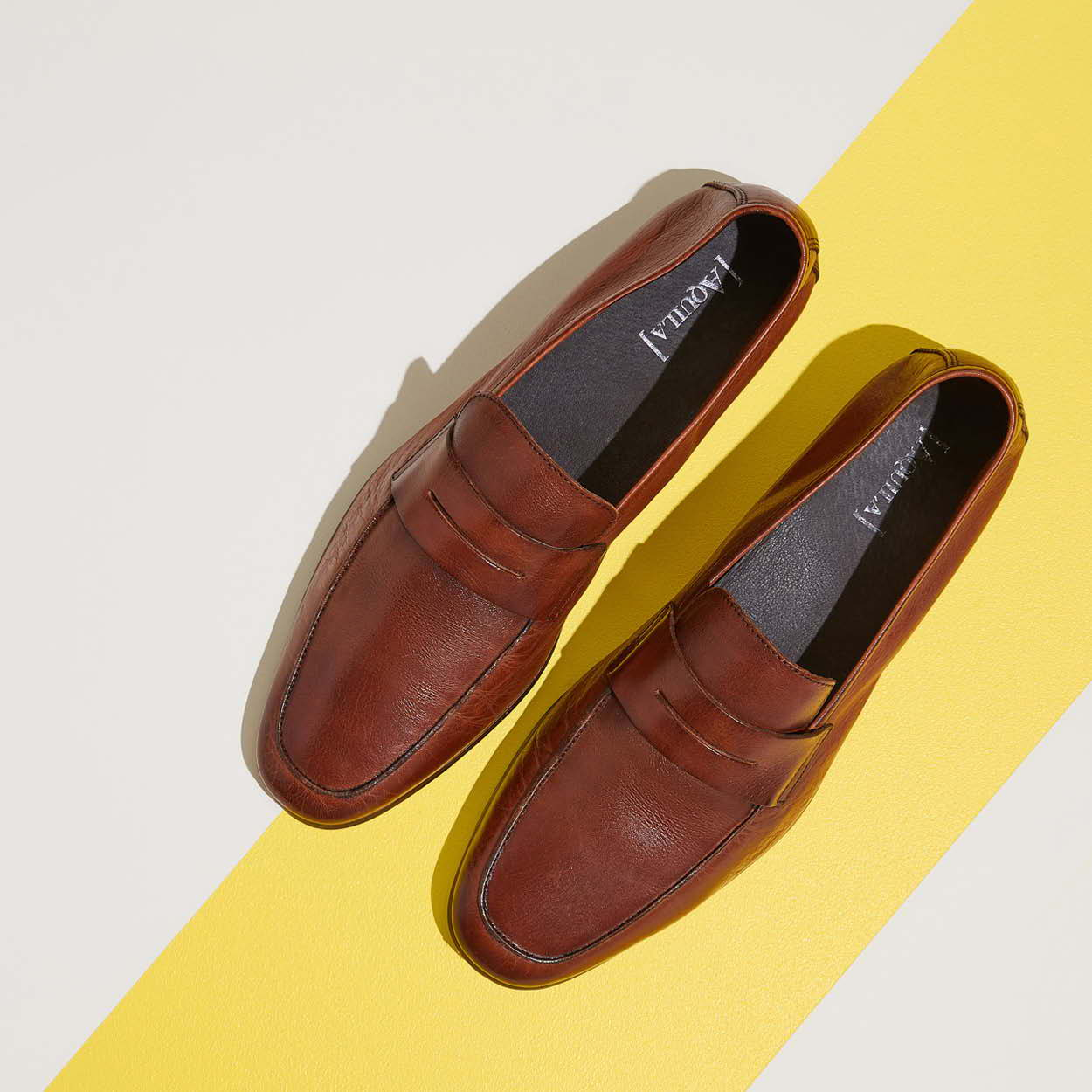 loafer-styling