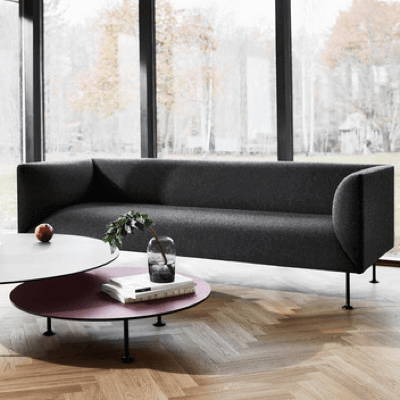 Seating on sale including sofas