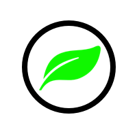 Environment Protection - SUNL