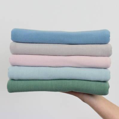 Buy Merino Jersey Online | The Fabric Store Online