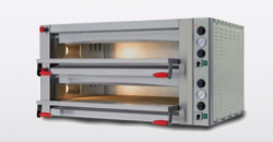 Commercial Pizza Ovens Sold In Canada Ifoodequipment Ca