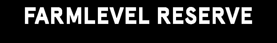 Farmlevel Reserve