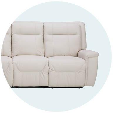 Strata Sofa