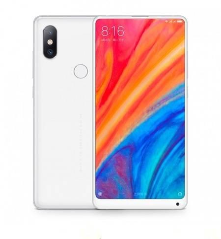 Sell Used Xiaomi Mi Mix 2S