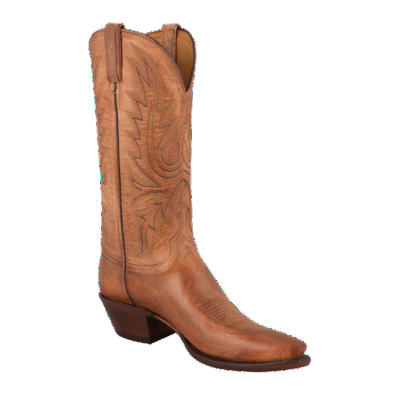 58274dc9f44 Why are Lucchese Classics the Classic Cowboy Boots? - Pinto Ranch