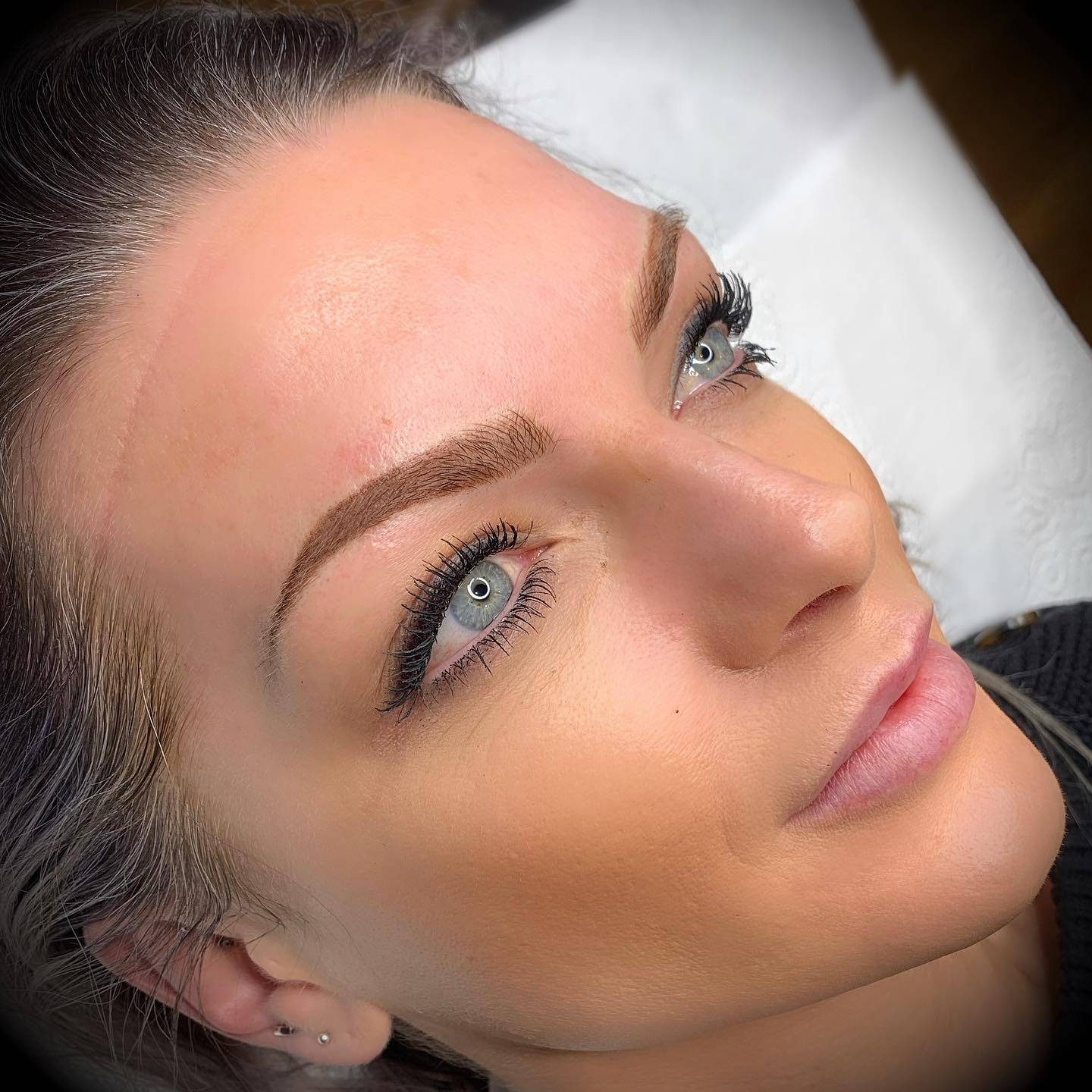 Ombre' Brows Melbourne