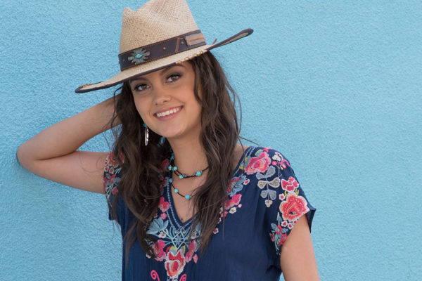 9200b757919fb Find a New Look this Straw Cowboy Hat Season - Pinto Ranch