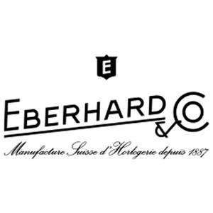 bracelets-de-montre-compatibles-a-la-marque-eberhard