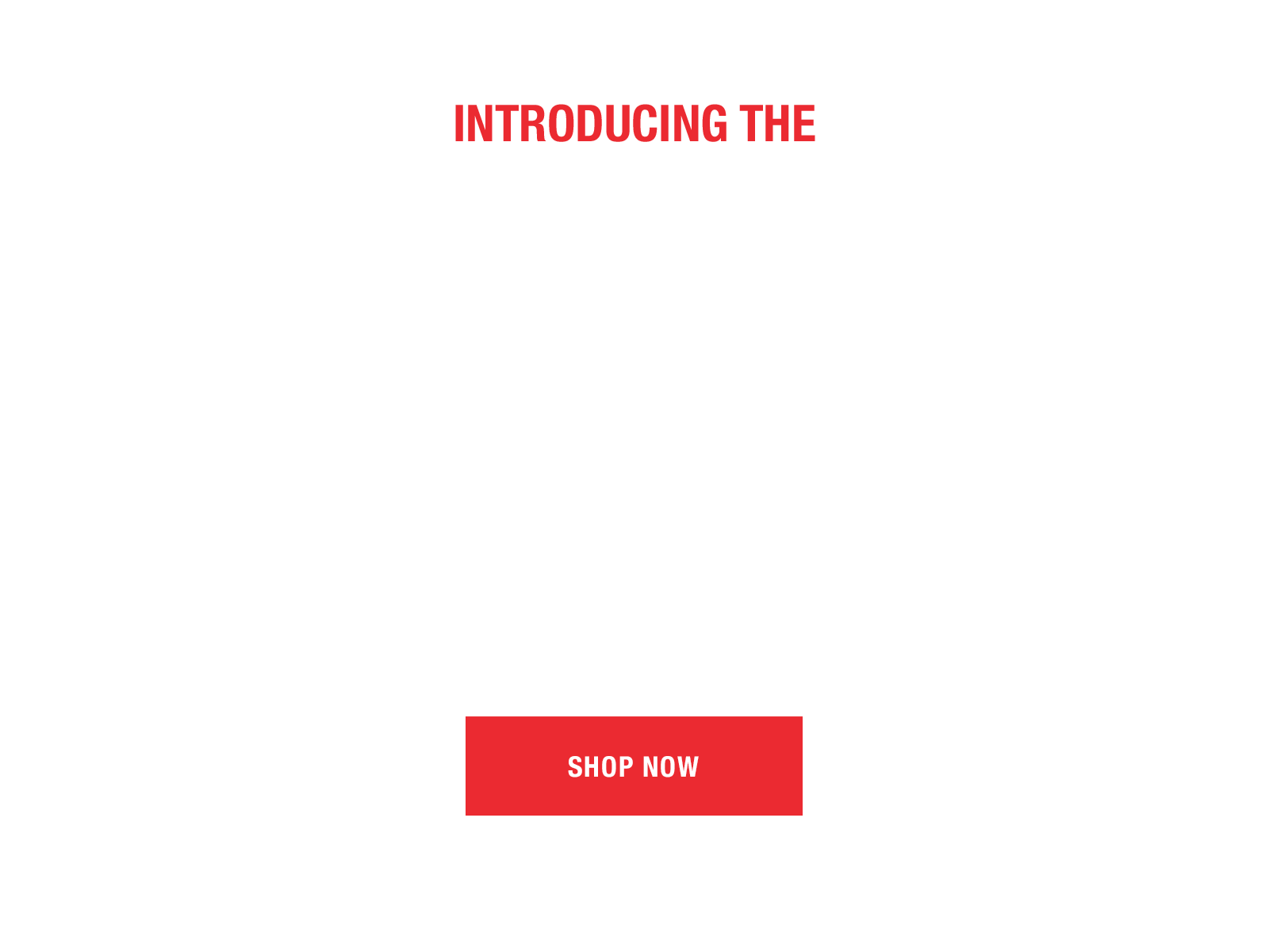 $54.95 mystery box deal plus free shipping with code FITNESSBOX
