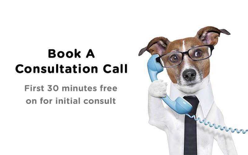 Book consulation