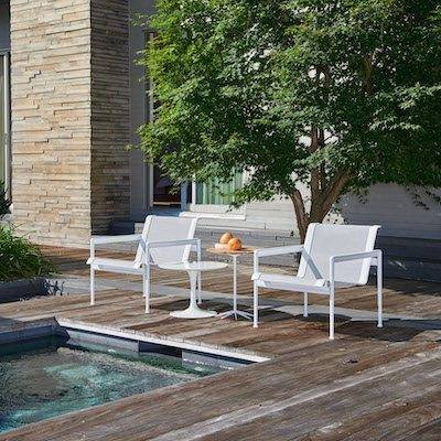 Outdoor Furniture on Sale