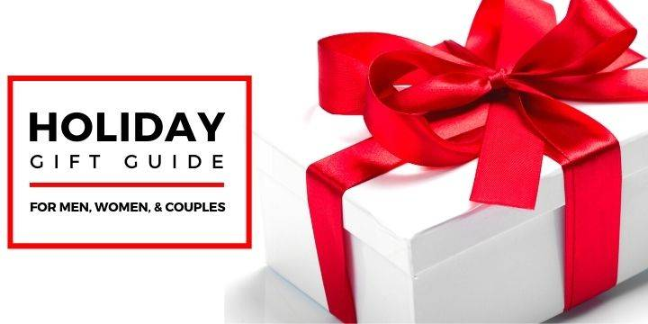 holiday-gift-guide-men-womens-couples