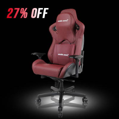 Brilliant Home Anda Seat Official Website Best Gaming Chair Evergreenethics Interior Chair Design Evergreenethicsorg